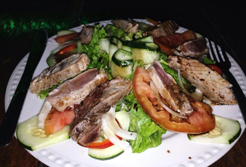 burío, restaurante, entrada, plato, fuerte, postre, bebida, compartir, parrillad