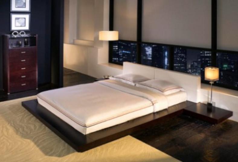 Renová tu cuarto y descansá en la cama que escojás a un 50% de ...