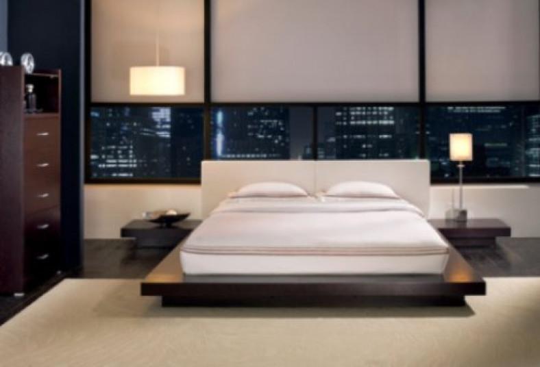 Renov tu cuarto y descans en la cama que escoj s a un for Cuanto miden las camas matrimoniales