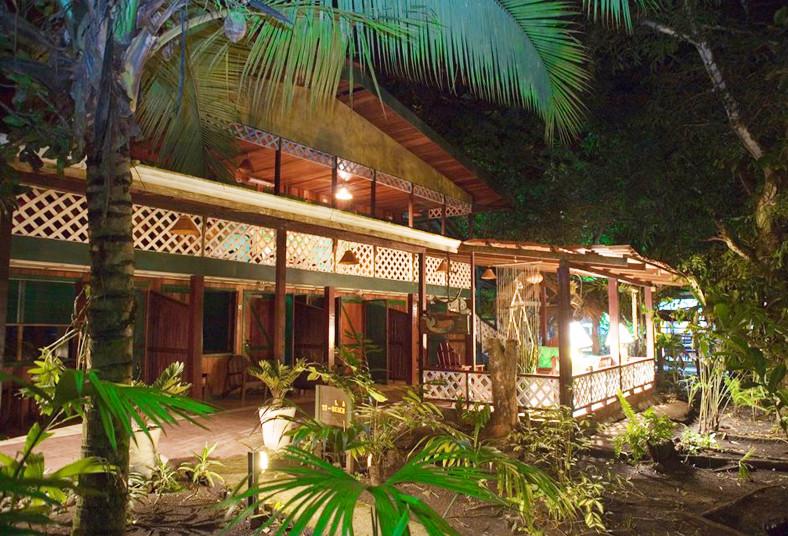 Camarona, Caribbean, Lodge, caribe, descanso, vacaciones, pareja, amigos