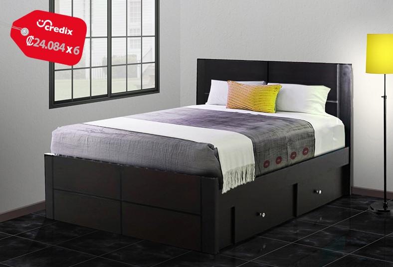 camas, costa, rica, sarita, gavetas, movibles, individual, matrimonial, queen,