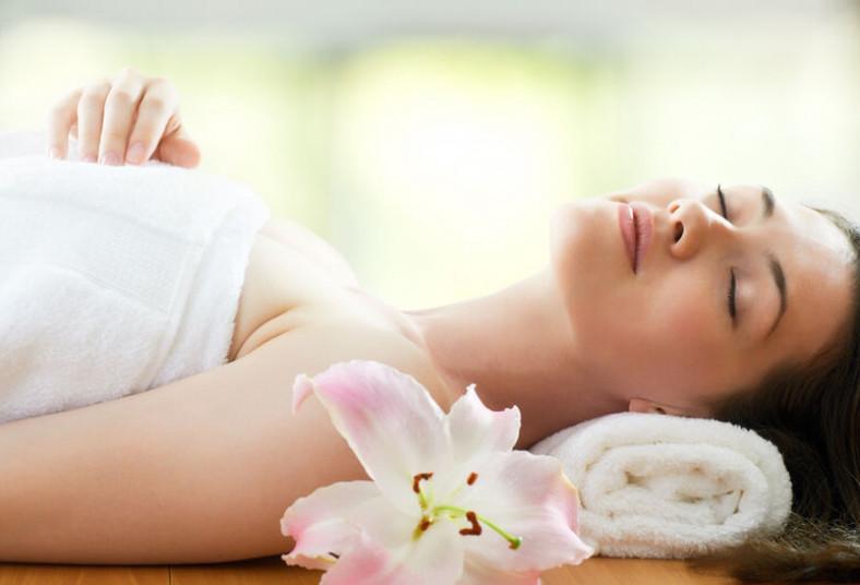 cambio, integral, salón, spa, masajes, musicoterapia, acupresión, camilla, v3