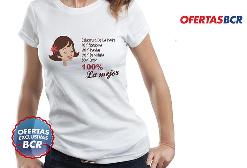 Regalos, Fantasía, Elieth, obsequio, diseño, camiseta, día, especial, pareja,