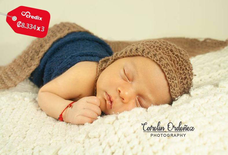 Carolin, Ordoñez, Photography, sesión, fotográfica, bebés, familia, estudio,