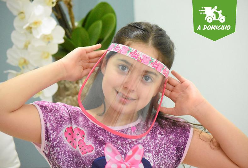 casa, modas, máscara, facial, reutilizable, estilos, tamaños, coronavirus, niños
