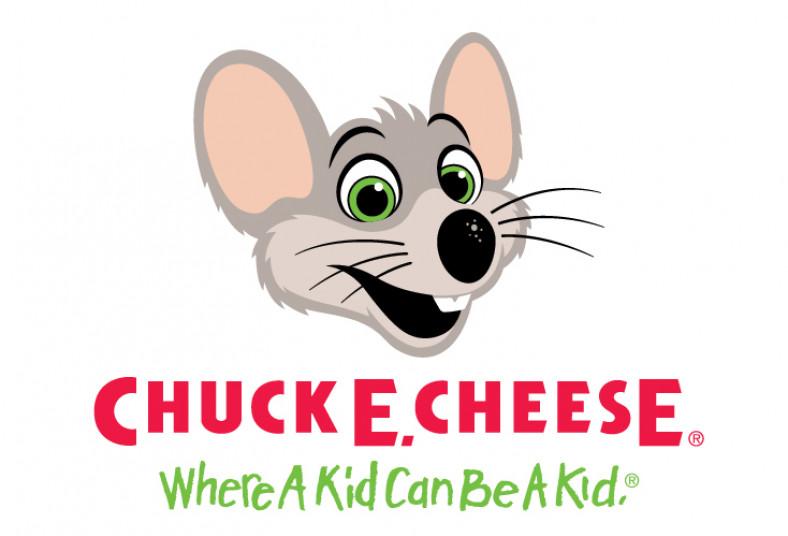 Chuck, Cheese, fichas, pizza, grande, bebidas, fun, house, ilimitados, niños,