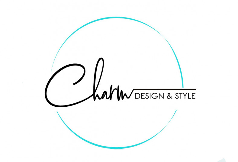 Charm, Design, Style, split, ender, lavado, blower, plancha, chocolate, argán