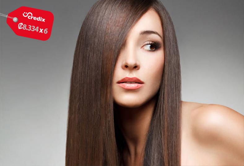 centro, bronceado, solaris, cabello, largo, chi, lacio, tinturados, decolorados,