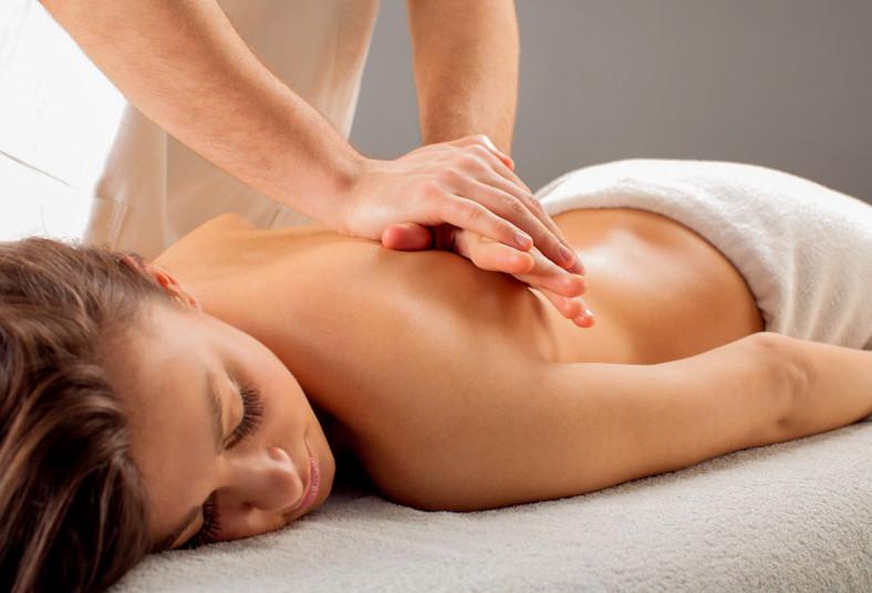 civa, estética, masaje, descontracturante, cráneo, vertebral, relajación, aroma