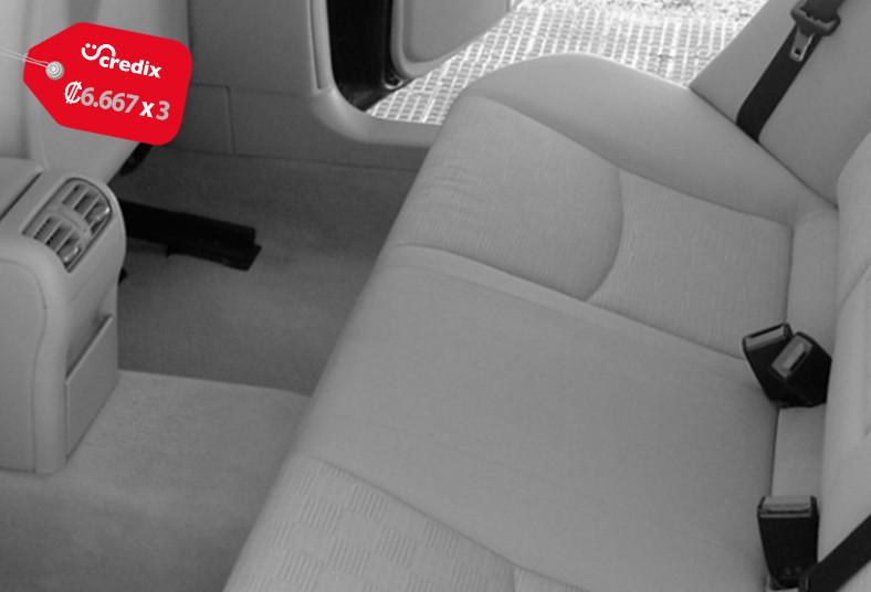 ecologic, clean, servicio, limpieza, asientos, alfombras, sedán, 4x4, profunda