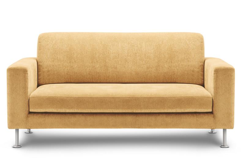 Cleaner, Tec,limpieza, tapicería, asientos, sillones, plaza, lavado, sillón