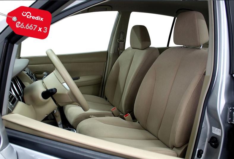 Cleaner, Tec, auto, limpieza, tapicería, techo, carro, asientos, alfombra