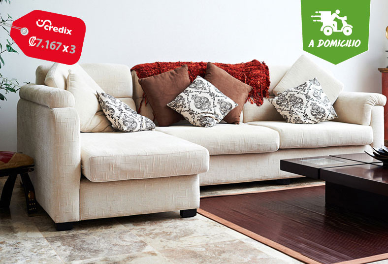 Cleaner, Tec,limpieza, tapicería, asientos, sillones, plaza, lavado, sillas