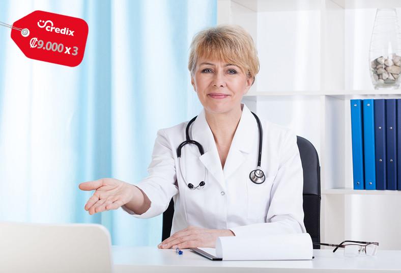 clínicas, humana, papanicolaou, electrocardiograma, interpretación, médica,