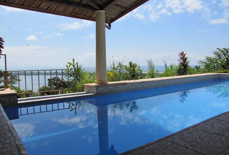 Club, Fred, Ecolodge, hospedaje, descanso, playa, sol, vacaciones, cabinas
