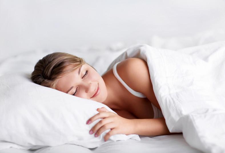 club, descanso, cama, colchón, cobertor, matrimonial, queen, ácaros, agua