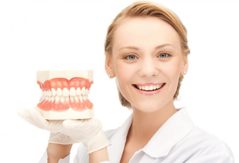 clínica del oeste, limpieza, dental, niños, blancos, dientes, sonrisa, ortodonci