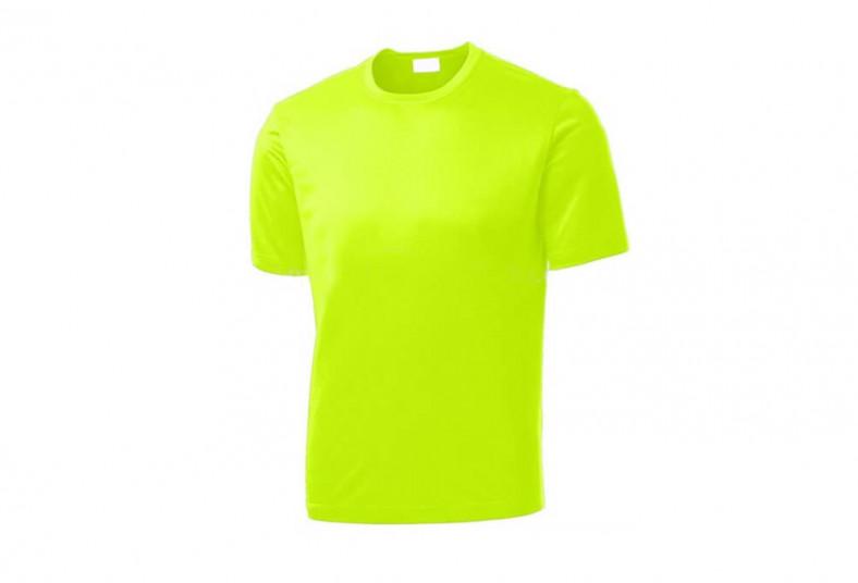 cnlive, camiseta, estampado, personalizado, dry-fit, colores, antialérgica, gris