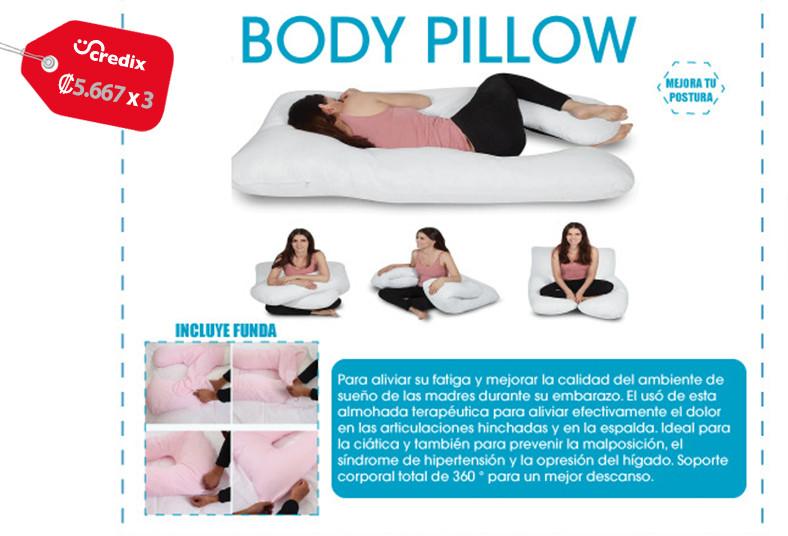 colchones, sleepy, body, pillow, madres, embarazadas, postura, funda, cuerpo