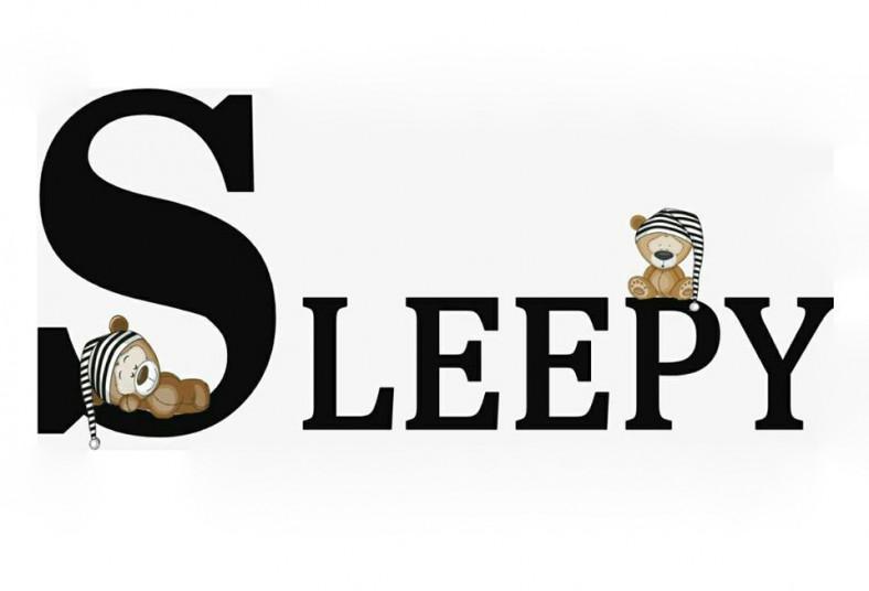 colchones, sleepy, cama, montessori, teepee, colchón, semi, ortopédico, madera