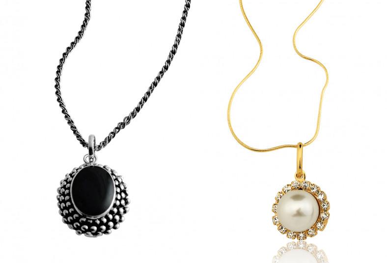 9d9e16b8d652 Fina Joyería! Regalate elegantes accesorios de oro laminado o plata ...
