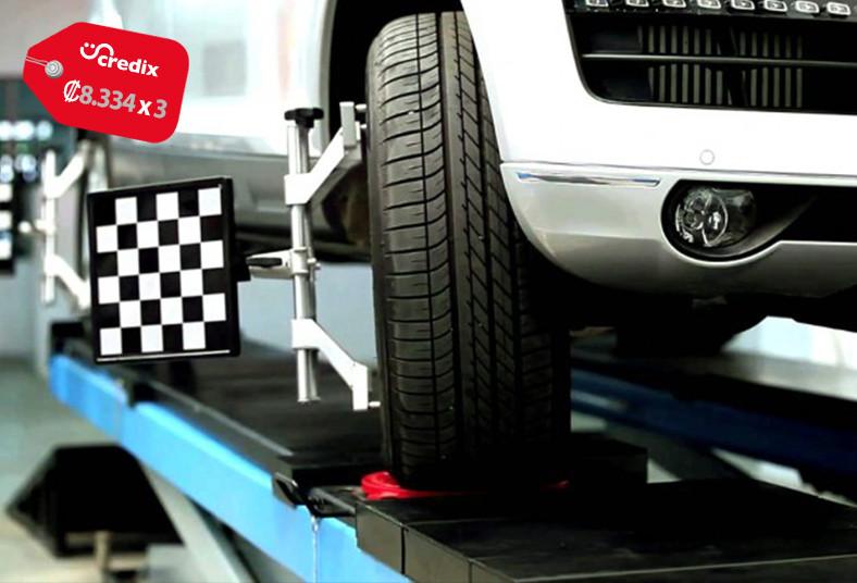 taller, compuautos, frenos, alineado, ajuste, gases, limpieza, carro, revisión,