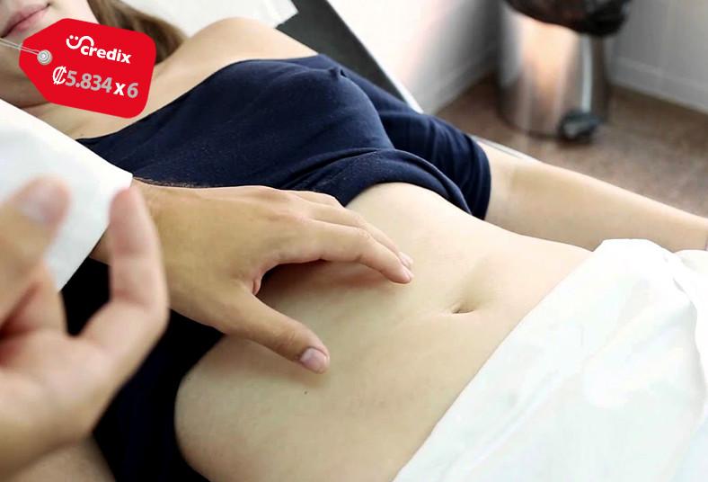 Consultorio, Médico, GS, chequeo, médico, presión, arterial, glicemia, mamas,