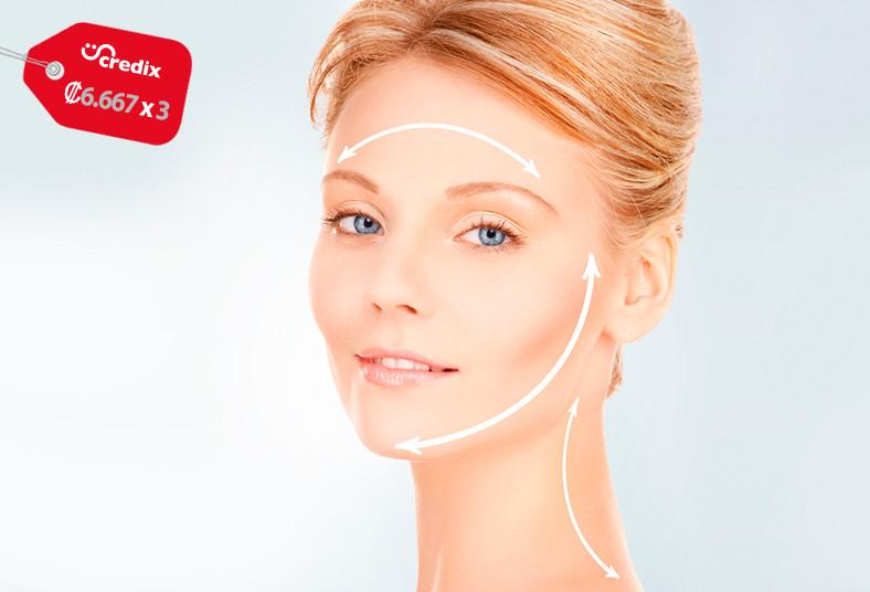 centro, estetico, copresco, drenaje, biomecánico, facial, corporal, grasa, acné,