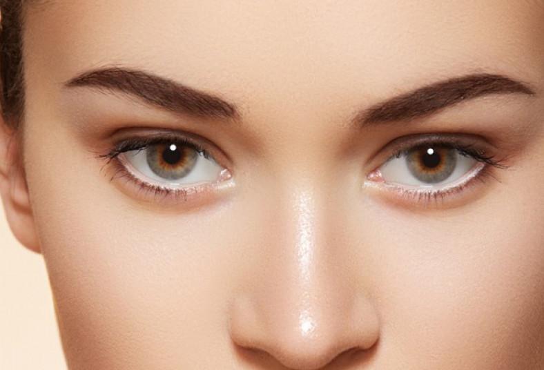 centro, estetico, copresco, shading, pelo, sombreado, cejas, mirada, diseño,