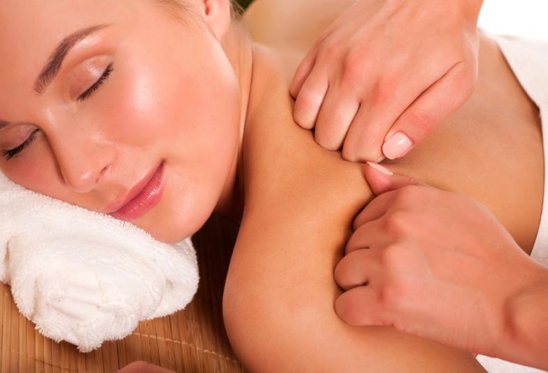 corporación, brais, masaje, relajante, pies, piernas, brazos, abdomen, compresas