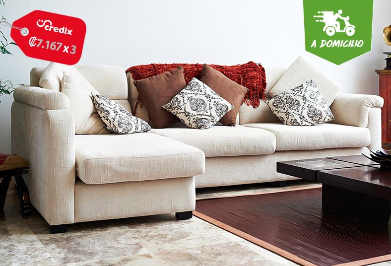 Cleaner, Tec, limpieza, tapicería, asientos, sillones, plaza, lavado, sillas