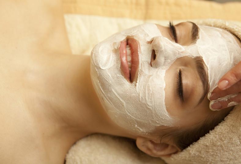 corpo, esbelto, estética, bronceado, limpieza, facial, masaje, relajante, cutis,