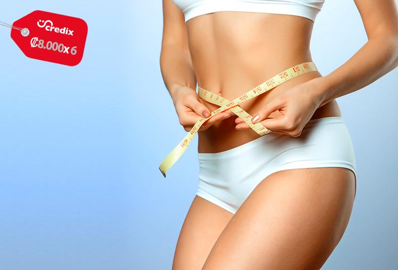 Corpo, Esbelto, Estética, Bronceado, abdomen, acero, reducción, medidas, cuerpo