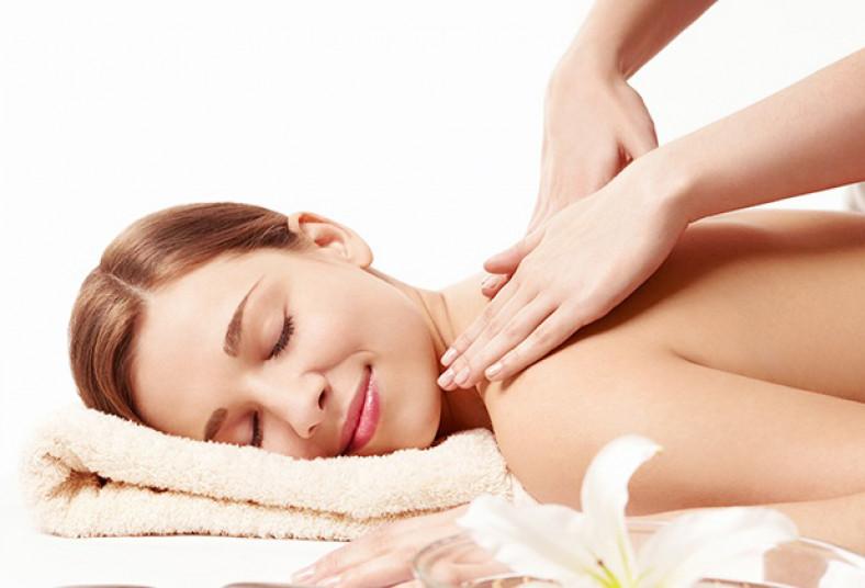 cuerpo, alma, centro, estética, limpieza, facial, espalda, masaje, cuerpo, piel