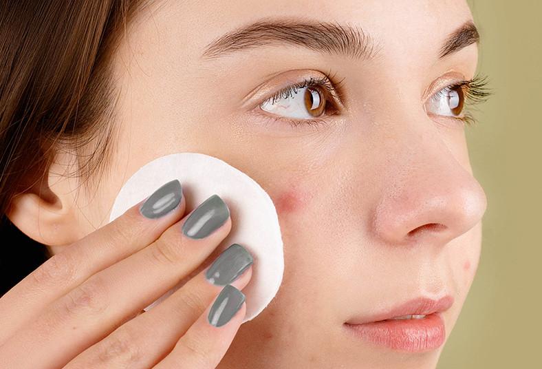 cuerpo, alma, limpieza, facial, microdermoabrasión, peeling, fototerapia, rostro