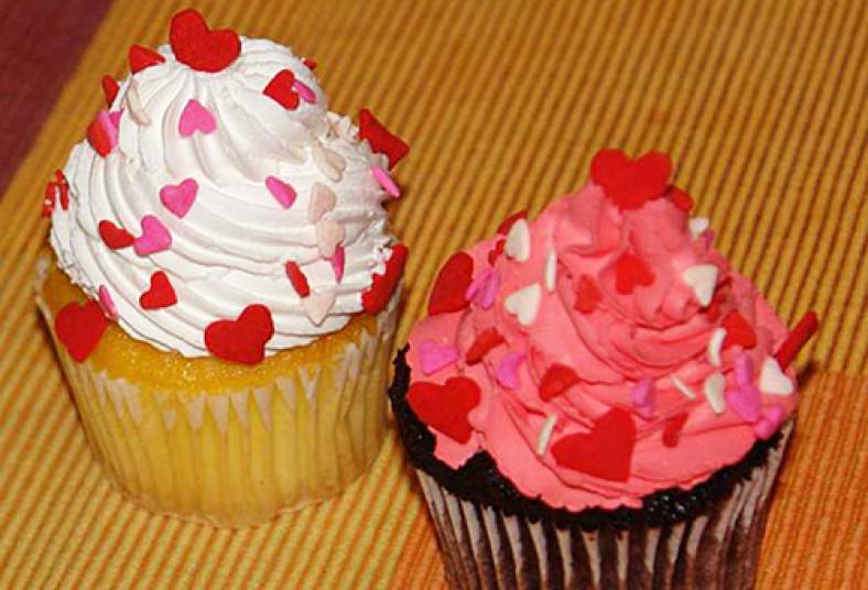 Dale Un Delicioso Detalle Con Mucho Amor A Tu San Valentín