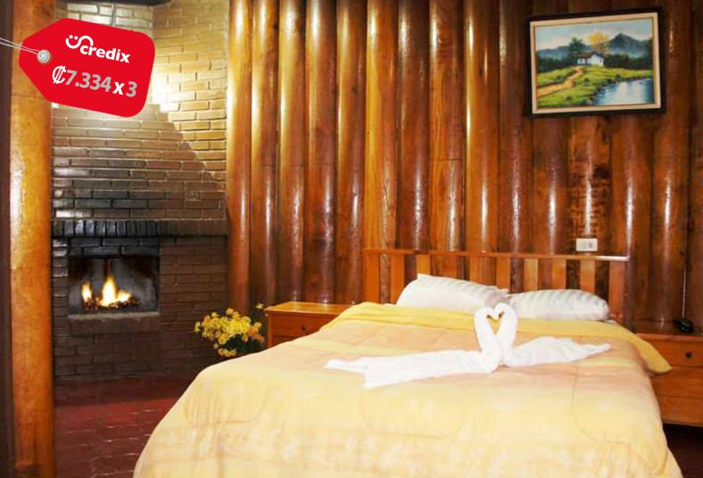 Hotel, Cypresal, hospedaje, desayuno, naturaleza, pareja, descanso, restaurantes