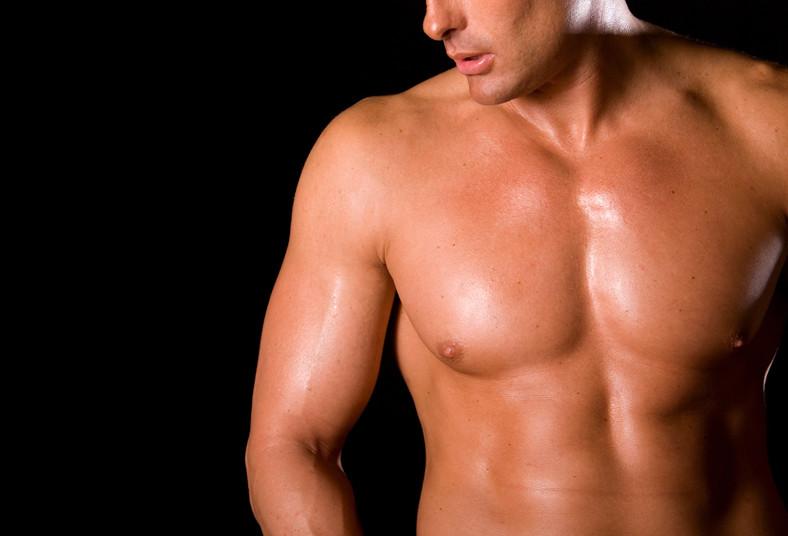 Dermalight, sesión, bronceado, natural, color, canela, saludable, hidratante,