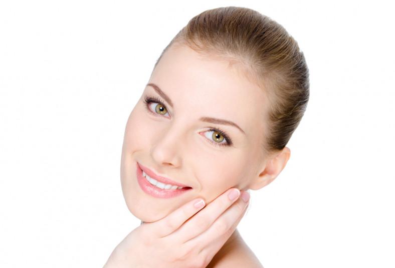Dermalight, tratamiento, facial, peeling, frutal, antiedad, manchas, colágeno,