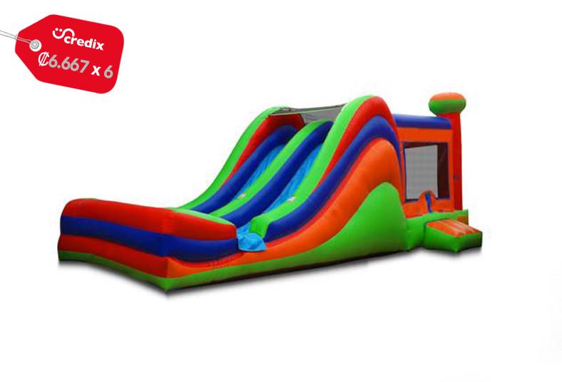 divertisaltos, g, inflables, palomitas, música, fiesta, máquina, diversión, niño
