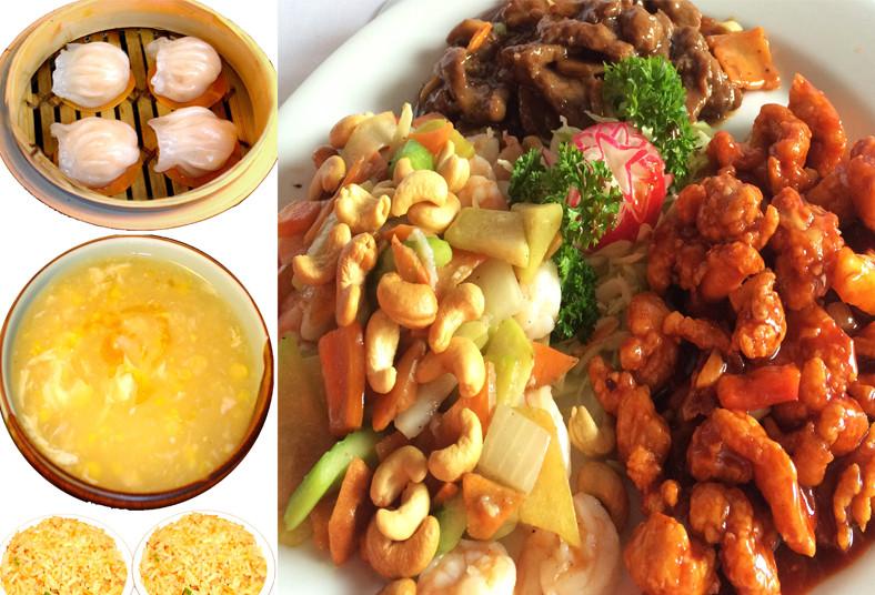 restaurante, don wang, china, platillos, japoneses, recetas, tailandesas, fondue