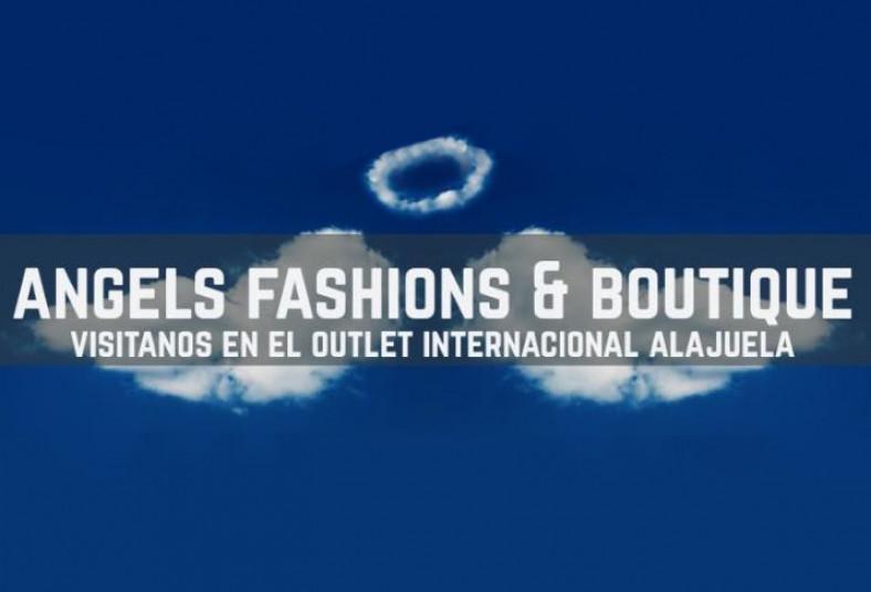 Angels, Fashion, Boutique, celular, iPhone, Android, temperado, instalación,