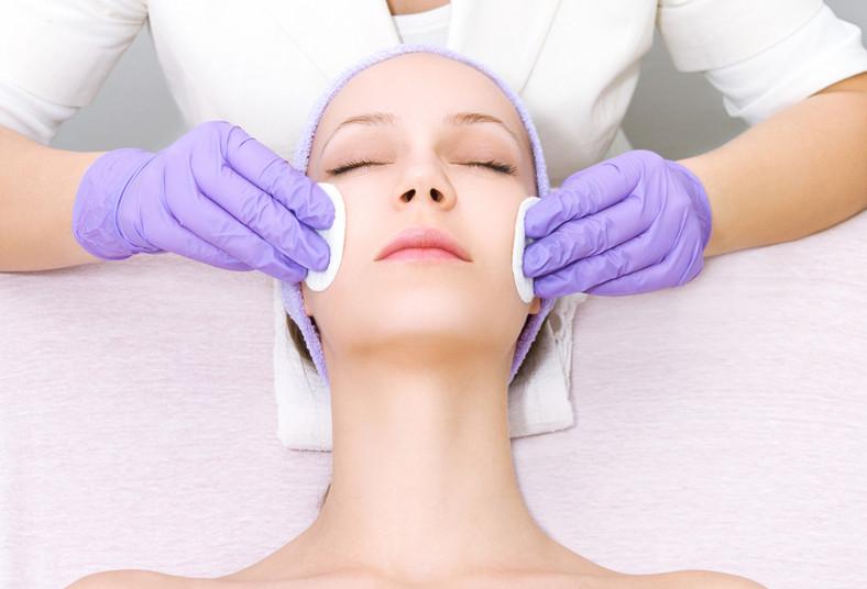 sala, belleza, spa, ebenezer, limpieza, facial, microdermoabrasión, exfoliación,