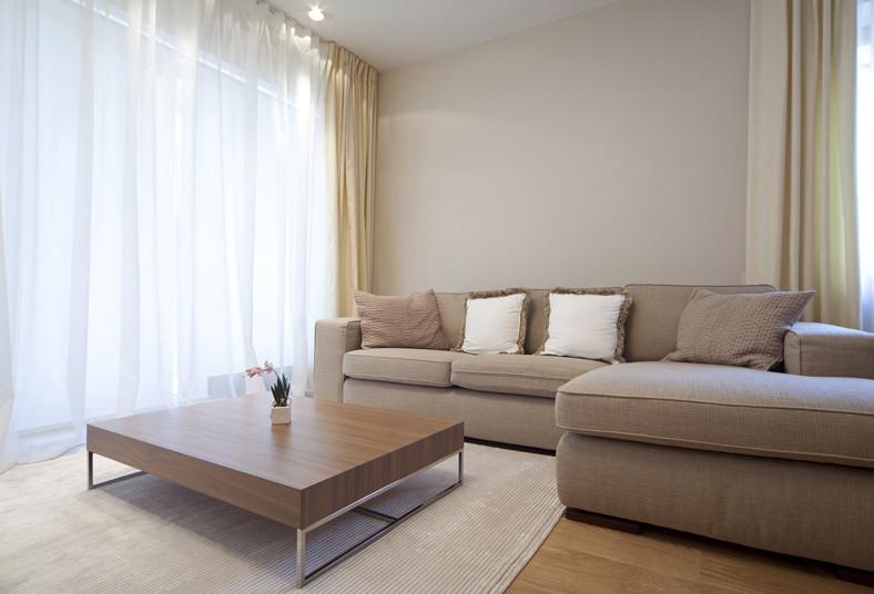ecologic, clean, servicio, limpieza, tapicería, tela, juego, sala, sillas, olor