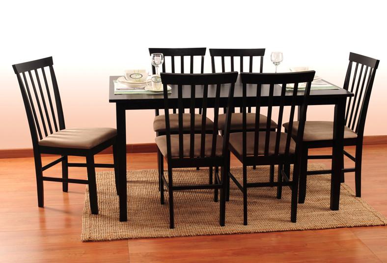Muebles de sala como nuevos limpieza de tapicer a a s lo - Como limpiar tapiceria sillas ...