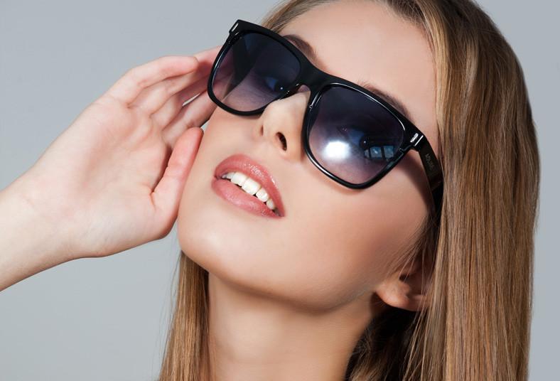 ópticas, económicas, anteojos, lentes, contacto, vista, visión, ojos, calidad