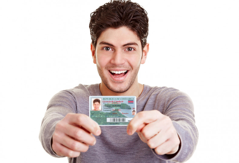 educar, curso, teórico, manejo, licencia, conducir, línea, 24/7, resúmenes,