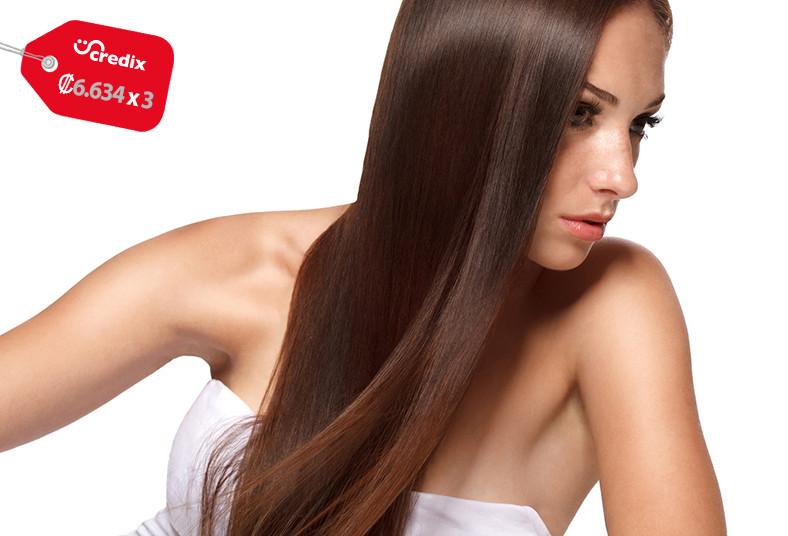 Effectos, salón, spa, celulas, madres, scan, hair, repara, keratina, hidrata