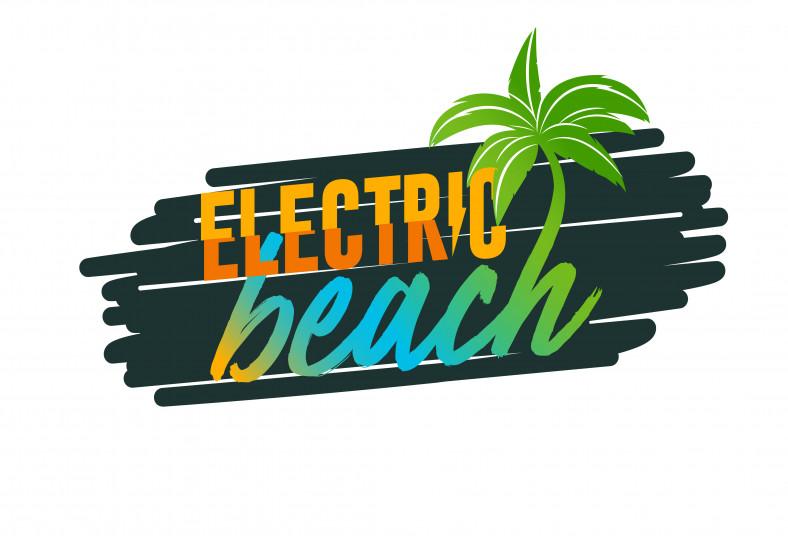 Centro, Bronceado, Electric, Beach, cámara, piel, nivel, 1, resistente, agua,