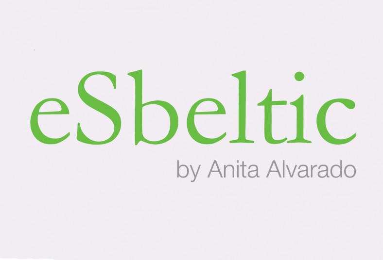 esbeltic, clínica, estética, podología, hongos, pedicure, clínico, luz, pulsada,